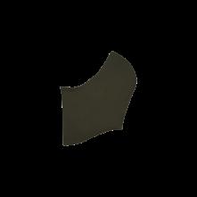 OAKLEY A009717AC - 86L - AB - SkyOptic