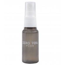 Zero Fog Plus 25ml - SkyOptic