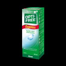 Opti-Free Expres 355 ML - SkyOptic