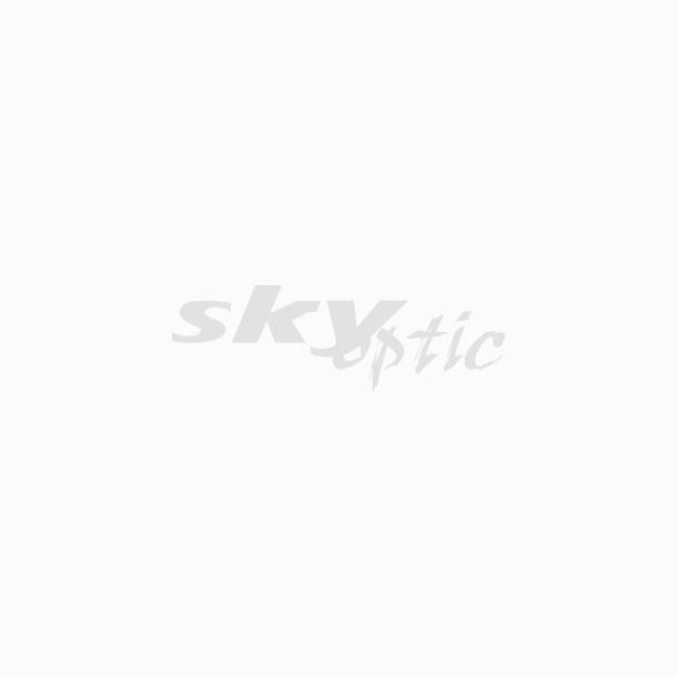 RAY-BAN RB3614N - 148/11 - 54 - SkyOptic