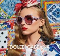 Dolce & Gabbana με ανοιξιάτικες προσφορές για το 2021